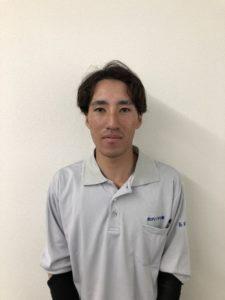 kawakami shouta